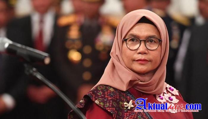 Terbongkar, Diduga Kuat Pimpinan KPK Terlibat Kasus Walikota Tanjung Balai