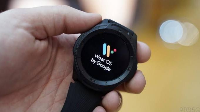 Google Siap Rilis Tiles API untuk Wear OS Smartwatch