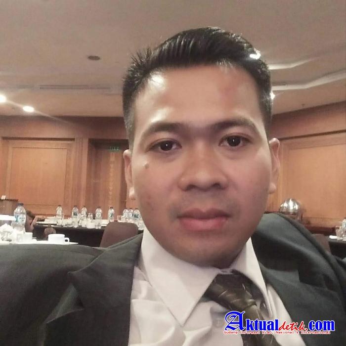 Diduga Lakukan Penipuan, Ketua Buser Indonesia Dilaporkan ke Polisi Resort Kudus