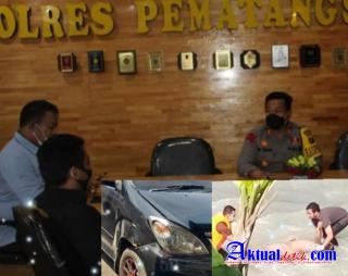 DPP LSM Lidik Kriminal Angkat Bicara Tindak Tegas Ipda Wilson