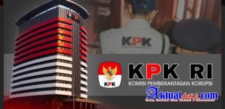 Dana Publiksi Media Pemprov Riau Rawan Fiktif, KPK Harus Cegah Potensi Korupsi