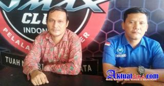 Pengeroyokan Dua Orang Jurnalis, LP21 Sudah Naik Pelaku Belum Ditahan