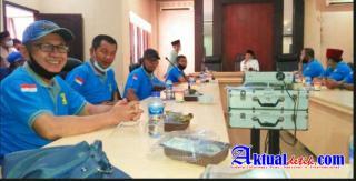 Menagih Janji PT IIS Realisasikan Lahan TPU Pangkalan Kerinci