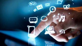 Harga Untuk Pemasaran Internet Dan Layanan Manajemen PPC