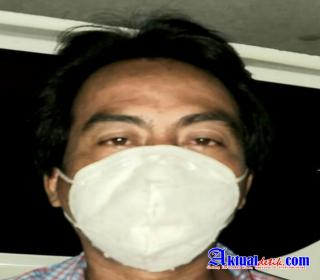 Satreskrim Polres Badung Bekuk Pelaku Pencurian HP di Warung