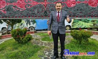 Satpol PP, CS, Penganiaya Pasutri (HAMIL 9 BULAN) Di Goa Sulawesi Selatan Dapat Dijerat Dengan
