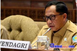 """KPU """"Gendutkan"""" Anggaran Pemilu Dari 16 Triliun Menjadi 86 Triliun, Hati-Hati Uang Rakyat"""