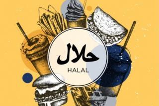 Konsumen Butuh Kepastian Hukum Terkait Produk Halal