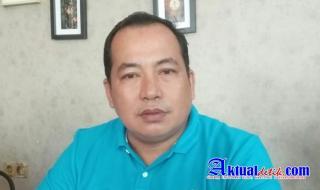 Bantah Lakukan KKN, Suharmi Hasan Berikan Klarifikasi