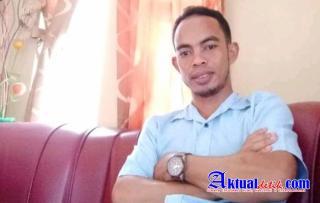 Ketimpangan Pendidikan Indonesia, Antara Timur dan Barat