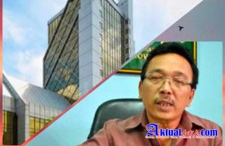Bank Riau Kepri, Bank Kebanggaan Atau Bank Menakutkan?