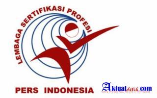 Berdasarkan UU dan Lisensi BNSP, LSP Pers Indonesia Akan Sertifikasi Kompetensi Wartawan