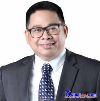 KIT Batang Siap Terima Relokasi Investor Yang Akan Masuk