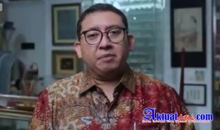 BERITA VIDEO: PERAN PERS YANG SUDAH MEROSOT..!