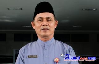 10 Samsat Baru di Provinsi Riau Layani Masyarakat Awal Tahun Ini