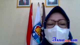 SMA Negeri 4 Semarang Siap Gelar PTM Terbatas Senin Depan