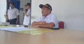 Kepala Desa Koto Mesjid Diduga Intervensi Wartawan, LBH Citra Keadilan Riau Angkat Bicara