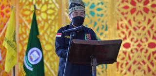 Perkebunan Sawit Kab.Siak Bangkitkan Ekonomi Riau