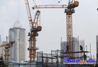 PT ACST Gugat PKPU Pemilik Tower Indonesia I