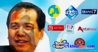 Chairul Tanjung, si Anak Singkong, Masuk Daftar Terkaya Indonesia, Begini Faktanya