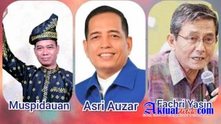 Sejumlah Tokoh Apresiasi Kapolda Riau, Dengan Kerja Keras, Turunkan Kasus Covid 19