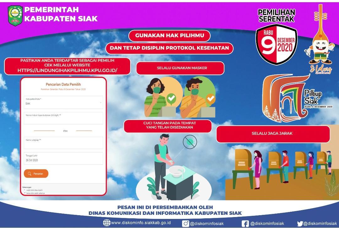 Iklan Dishub Riau C05